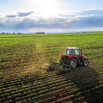 Land Expropriation Without Compensation | Afternoon Session