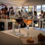 Stellenbosch Wine Live