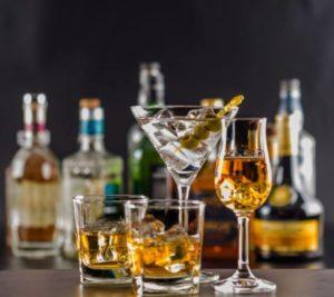 Whisky and Spirits Live Festival