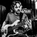 Carlo Mombelli: Angels and Demons CD Launch