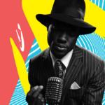 Ekurhuleni Jazz Festival