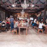 Halaal Goods Market