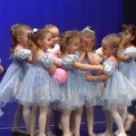 Russian School of Ballet Annual Concert | Junior Department