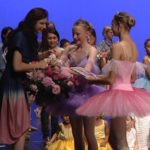 Russian School of Ballet Annual Concert | Senior Department