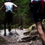 Shift Wellness – Summer Trail Run