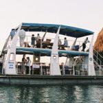 Toro Ya Me Boat Cruise