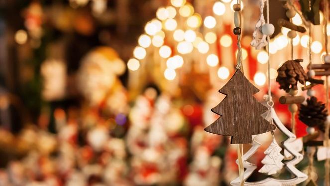 festive markets 5