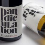Rascallion Food & Wine Pairing