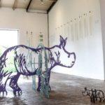 Rhino Record