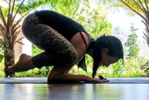 indie yoga reset your body mind and soul