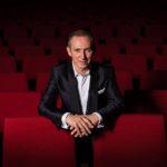 Helmut Lotti Comeback Concert