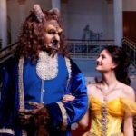 O.A.K. Youth Theatre's Beauty and the Beast