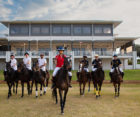 Cell C Inanda Africa Cup
