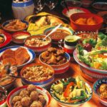 African Food Festival 2019