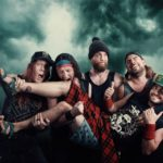 Pirate Fest Featuring Alestorm