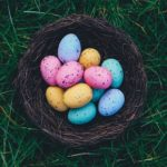 Africa's Biggest Easter Egg Hunt