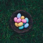 Africa's Biggest Easter Egg Hunt