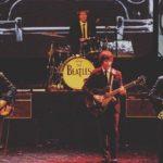 Beatlemania on Tour