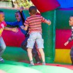 Kids Fun Festival