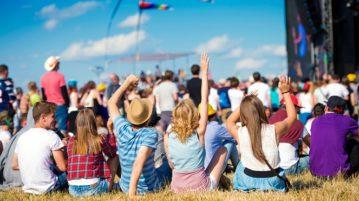 Rustig Music Fest