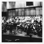 Handel's Messiah Performed on Good Friday