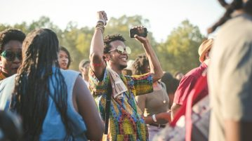 h20 decade to decade festival