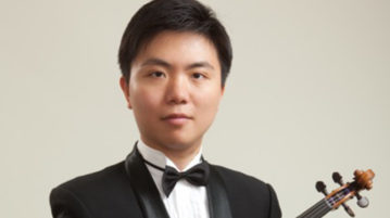 Jiafeng Chen
