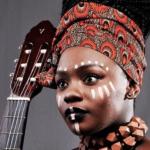 Afro Jazz & Soul Picnic Fest