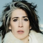 In Conversation with Imogen Heap: The Mycelia World Tour