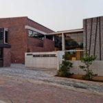 Johannesburg Holocaust & Genocide Centre