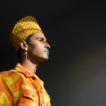 The Rise of the African Queer
