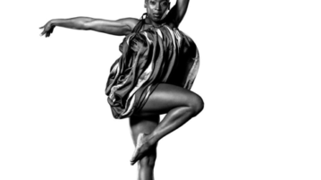 Lulu Mlangeni