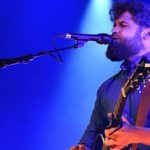 Passenger Solo South African Tour