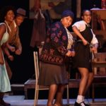 Sophiatown Musical
