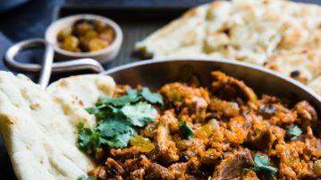 migrant cuisines tasting tour