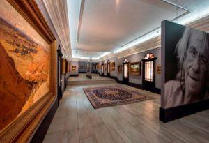Adriaan Boshoff Museum