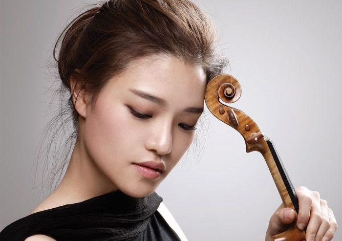 JPO winter symphony season