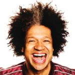 Marc Lottering Presents Not A Musical