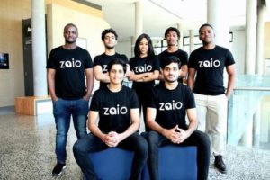Student Startups: The Future of Entrepreneurship in South Africa