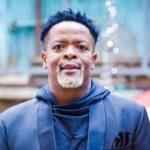 Soweto Comedy Festival 10th Anniversary
