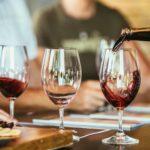 Nederburg Food and Wine Festival