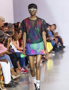 art about fashion