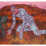 'The Goliath Protocol' by Conrad Botes
