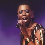 Intimate Concert with Lira