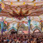 Konnect Psychedelic Trance Festival