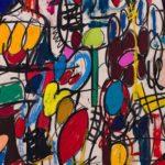 'Genie in a Bottle' by Taher Jaoui