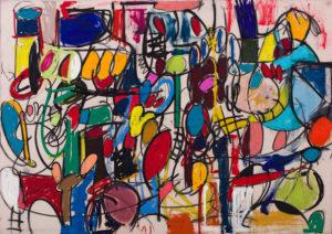 Grahams Fine Art Gallery