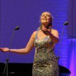 La Traviata – The Opera