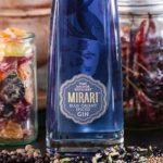 Mirari Gin First Saturdays