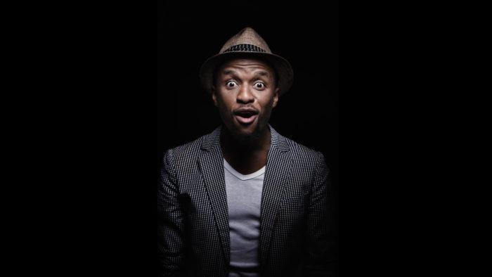 tats nkonzo cancelled